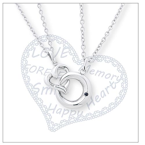 f:id:bambijewelry:20141208113048j:plain