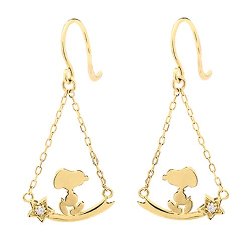 f:id:bambijewelry:20141224154021j:plain