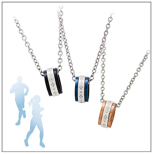 f:id:bambijewelry:20141226154722j:plain