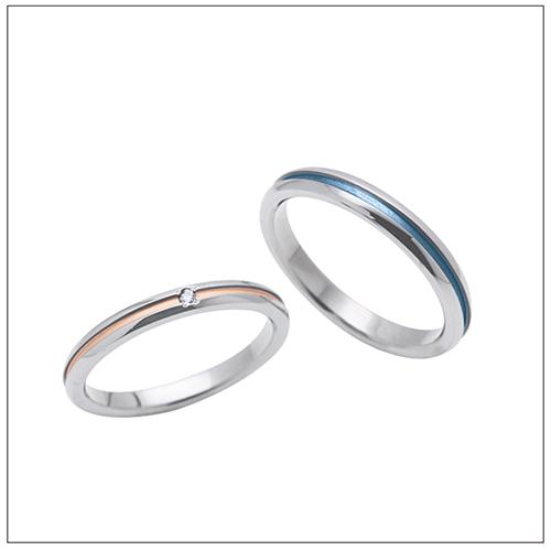 f:id:bambijewelry:20141226155157j:plain