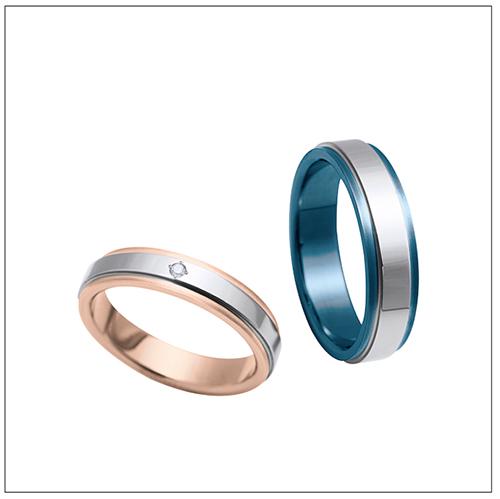 f:id:bambijewelry:20141226155236j:plain