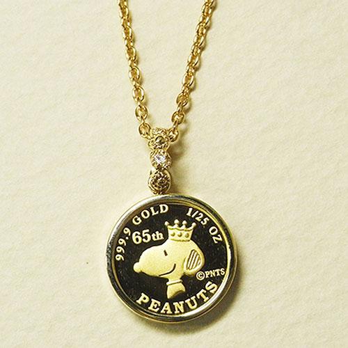 f:id:bambijewelry:20150209162652j:plain