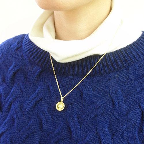 f:id:bambijewelry:20150209162656j:plain