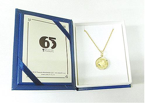 f:id:bambijewelry:20150209163818j:plain