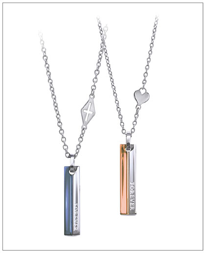 f:id:bambijewelry:20150220102530j:plain