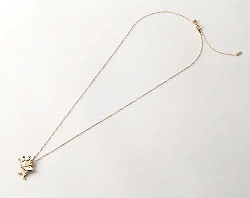 f:id:bambijewelry:20150224163344j:plain