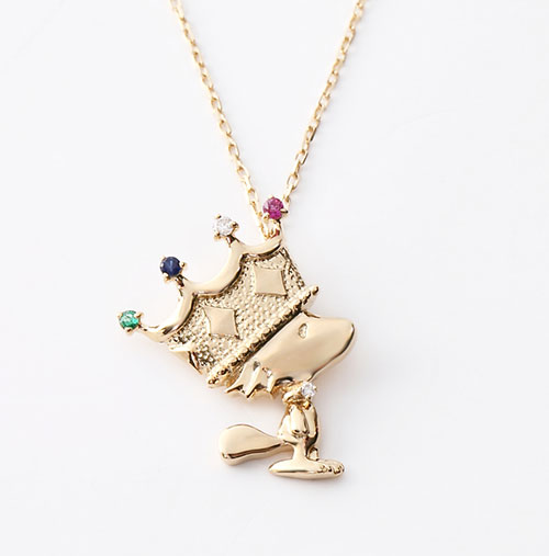 f:id:bambijewelry:20150224163350j:plain