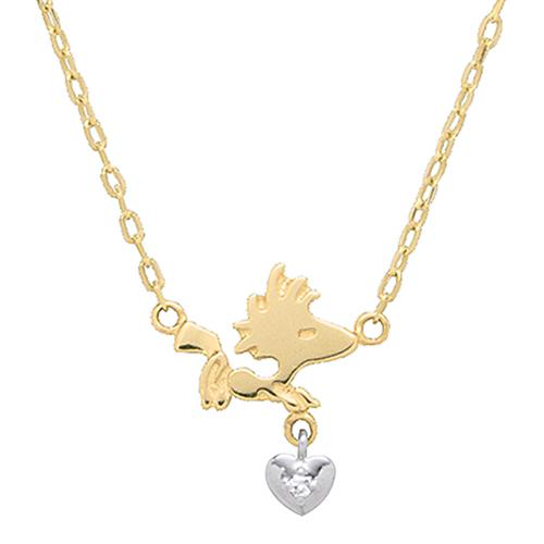 f:id:bambijewelry:20150623130115j:plain