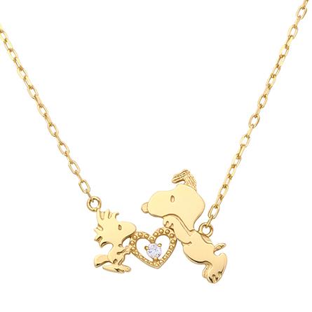 f:id:bambijewelry:20150623130138j:plain