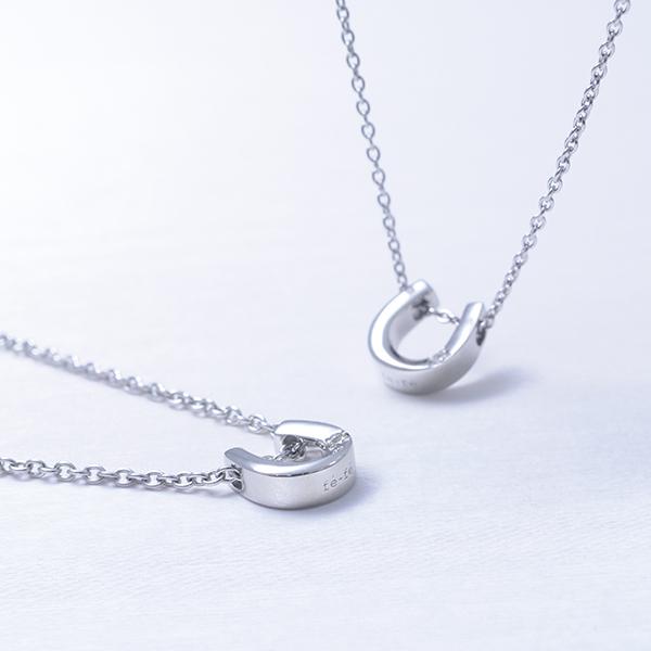 f:id:bambijewelry:20150806174144j:plain