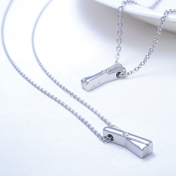 f:id:bambijewelry:20150806183149j:plain