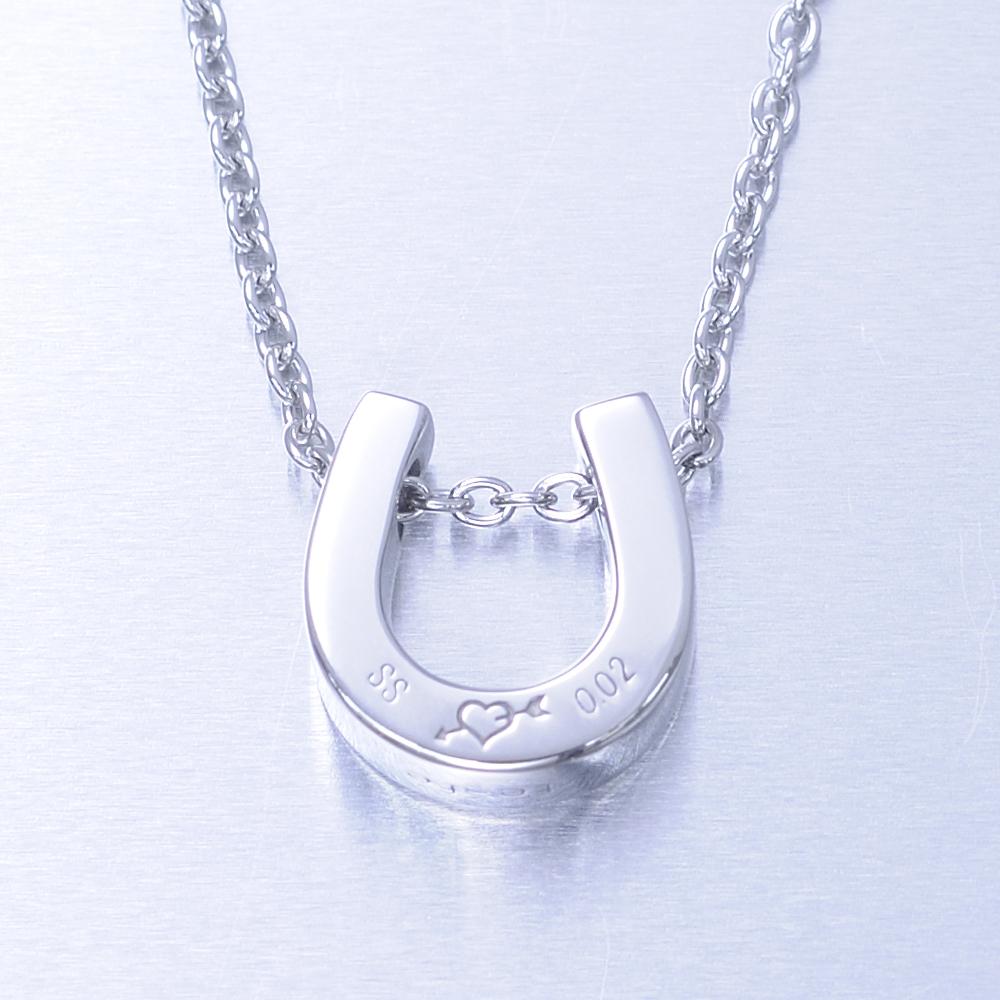 f:id:bambijewelry:20150806190428j:plain