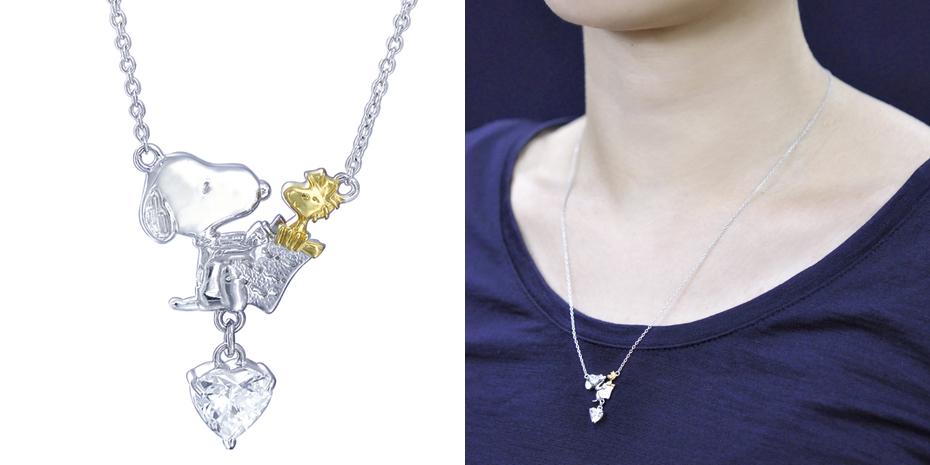 f:id:bambijewelry:20160218190037j:plain