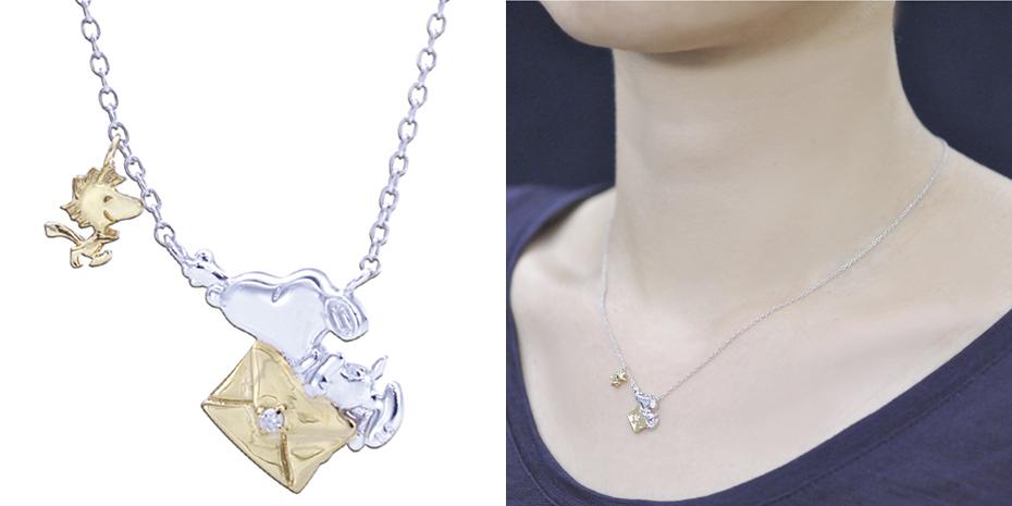 f:id:bambijewelry:20160218190209j:plain