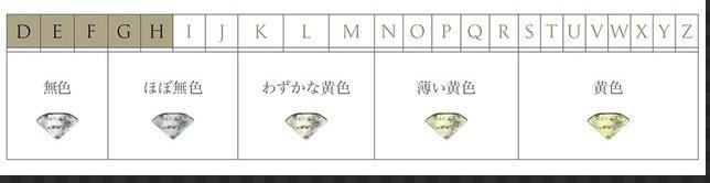 f:id:bamboo0413:20210415145652p:plain