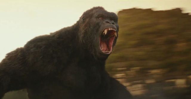 Kong-Skull-Island-Final-Official-Trailer-6.jpg