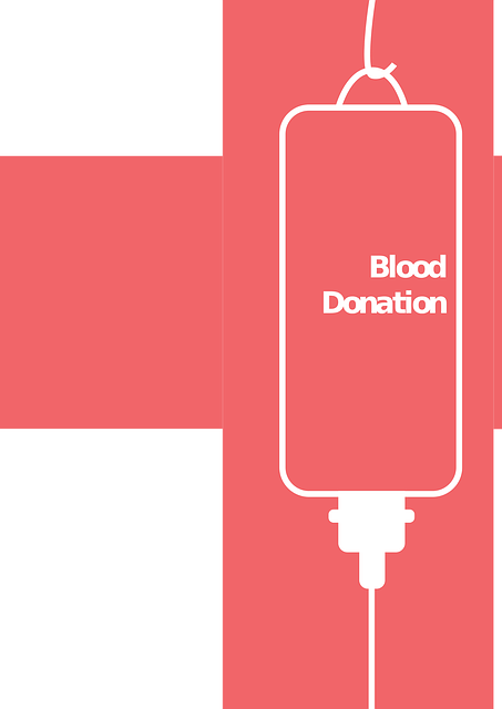 blood-donation-1888787_640.png