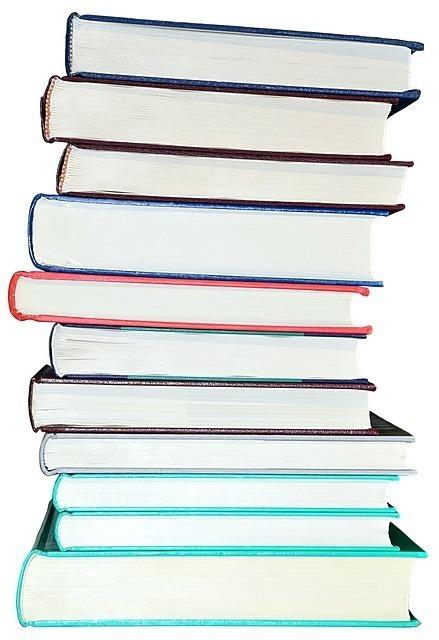 books-1931195_640.jpg