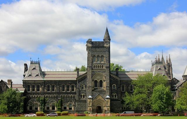 campus-347285_640.jpg