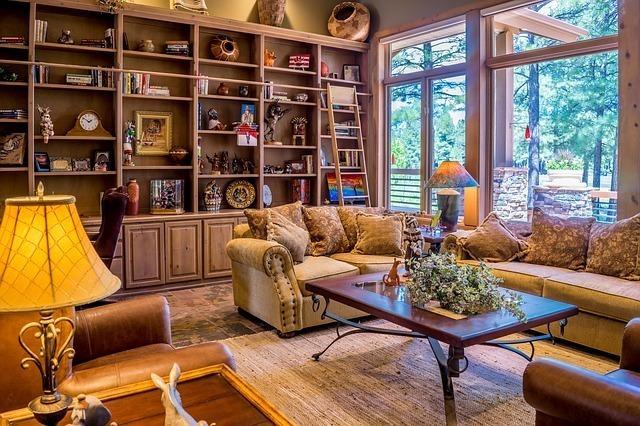interior-1961070_640.jpg