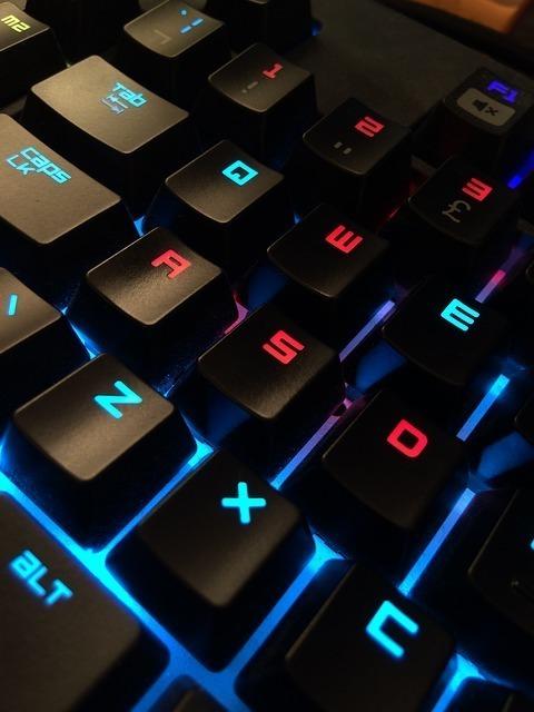 keyboard-1235105_640.jpg