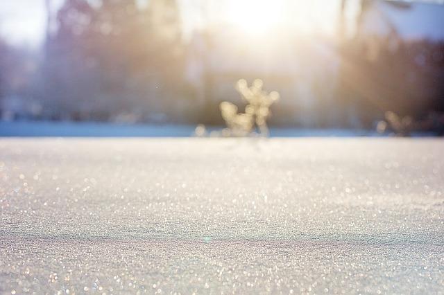 snowflakes-1236245_640.jpg