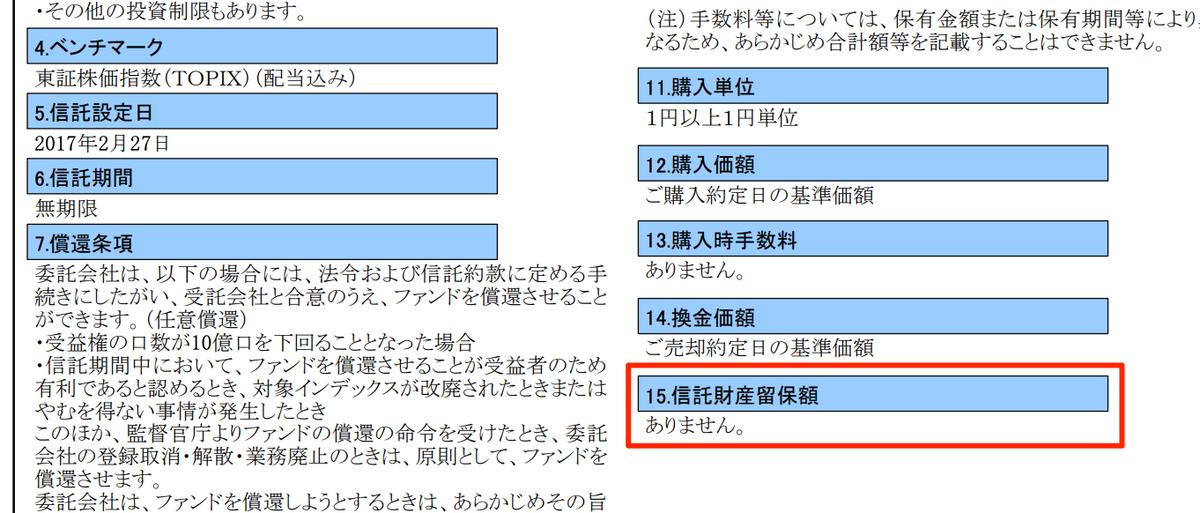 f:id:bamboohero:20210410012018p:plain:w500