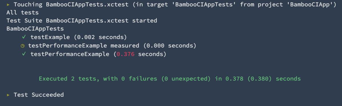 f:id:bamboohero:20210420012815p:plain:w500