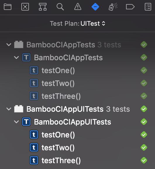 f:id:bamboohero:20210426014610p:plain:w300