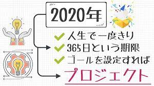 f:id:bamboomush:20200514170918p:plain