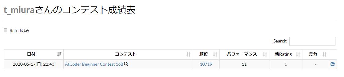 f:id:bamboomush:20200520212905p:plain