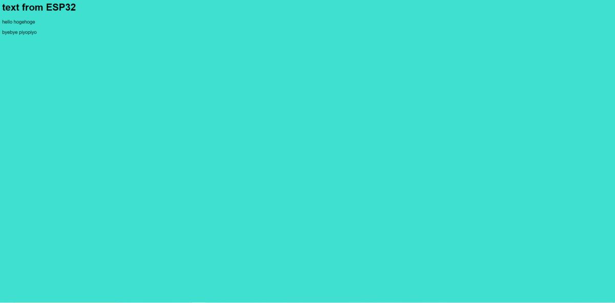 f:id:bamboomush:20210105213610p:plain