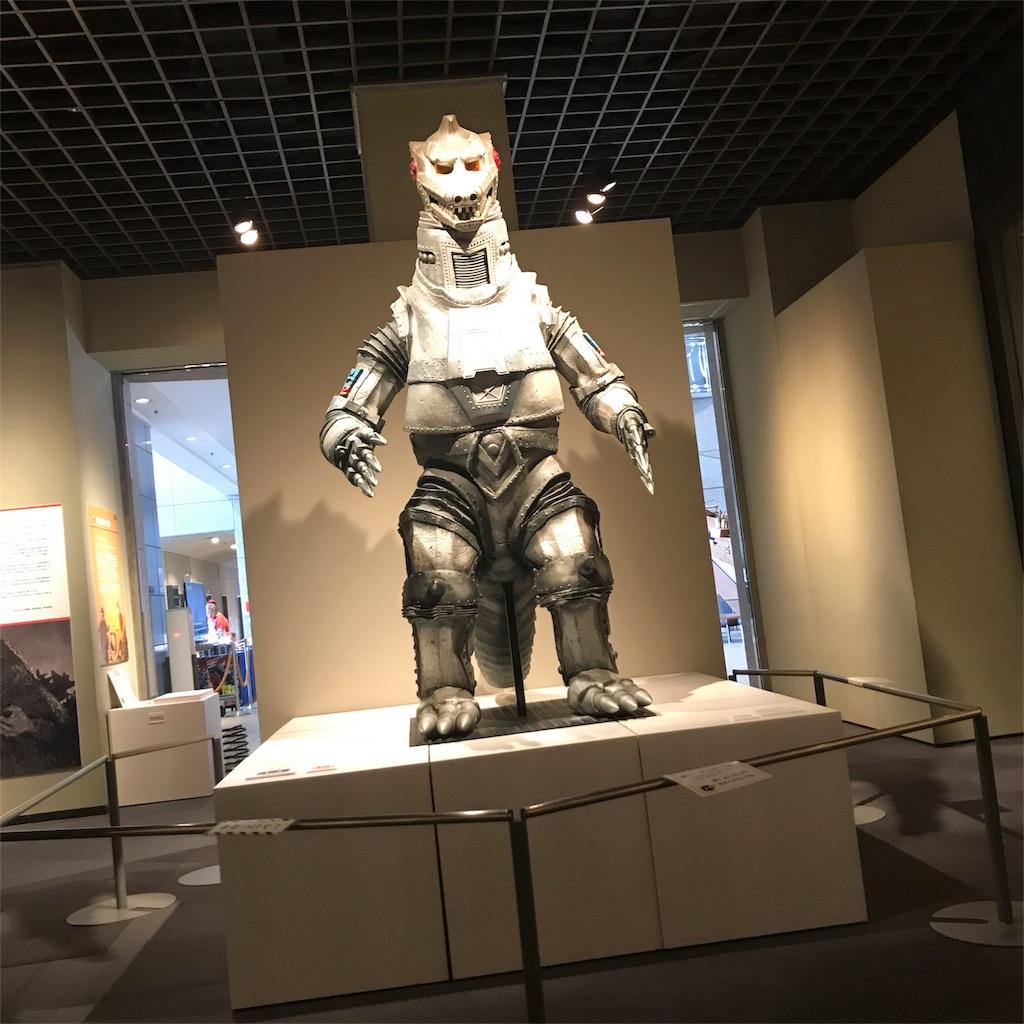 f:id:bamiiiii:20180823000101j:image