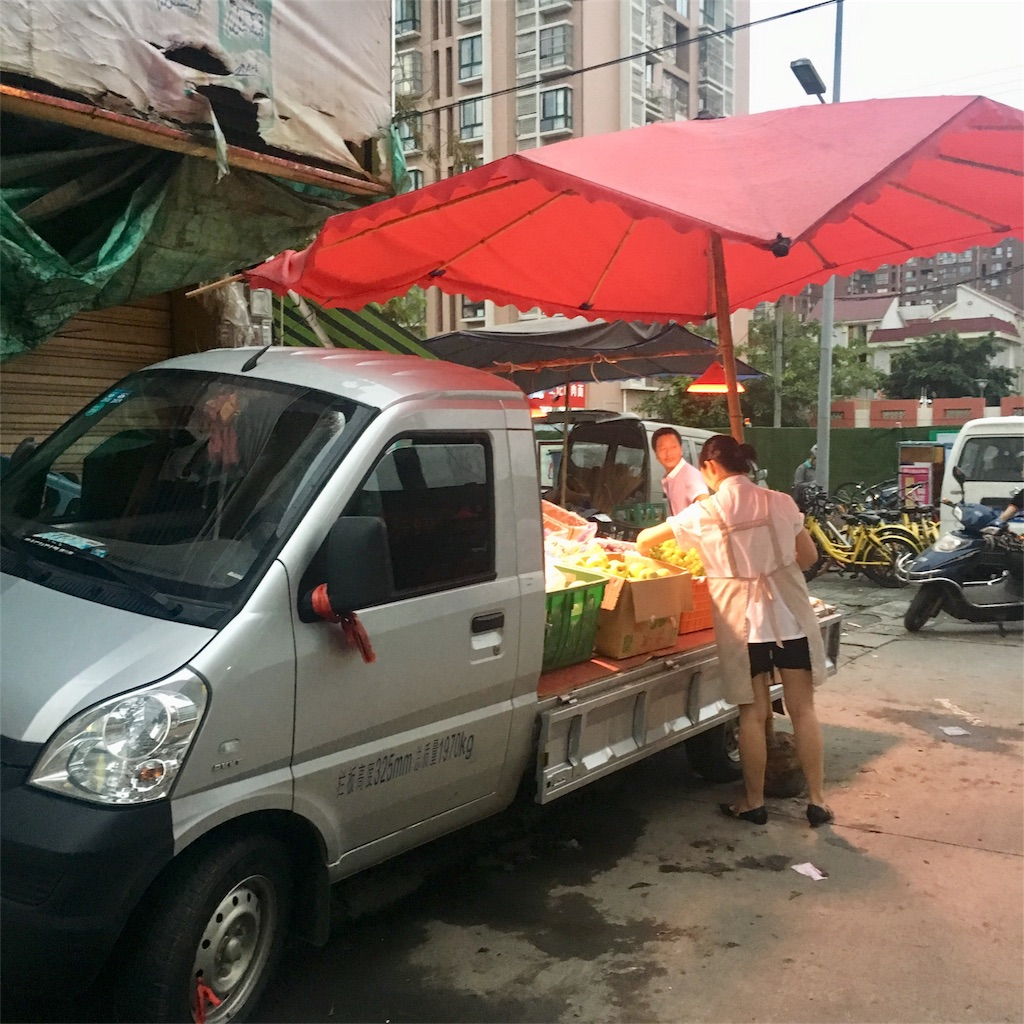 f:id:banana-kagehira:20180906004545j:image