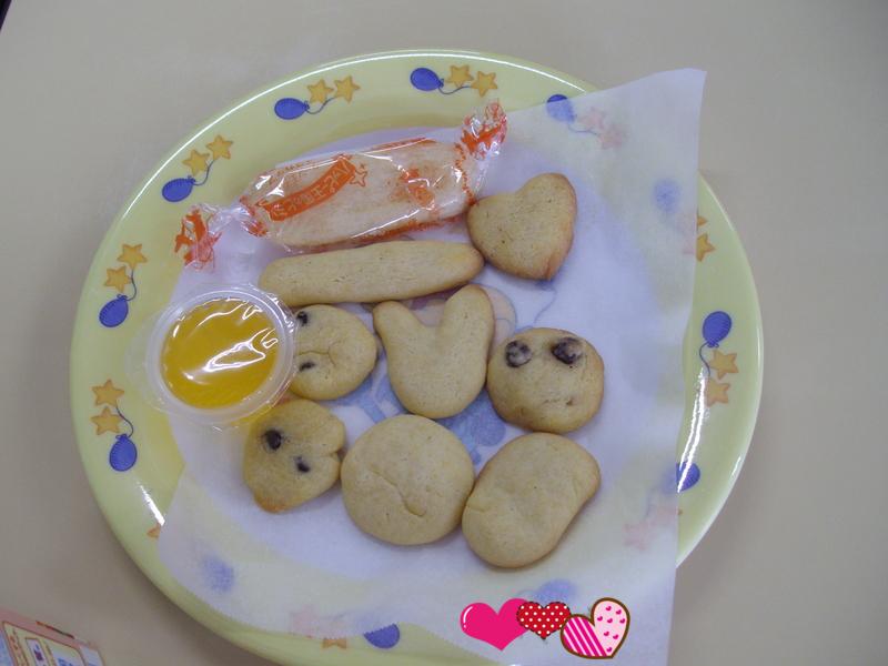 f:id:banana-rollcakes:20170309132657p:plain
