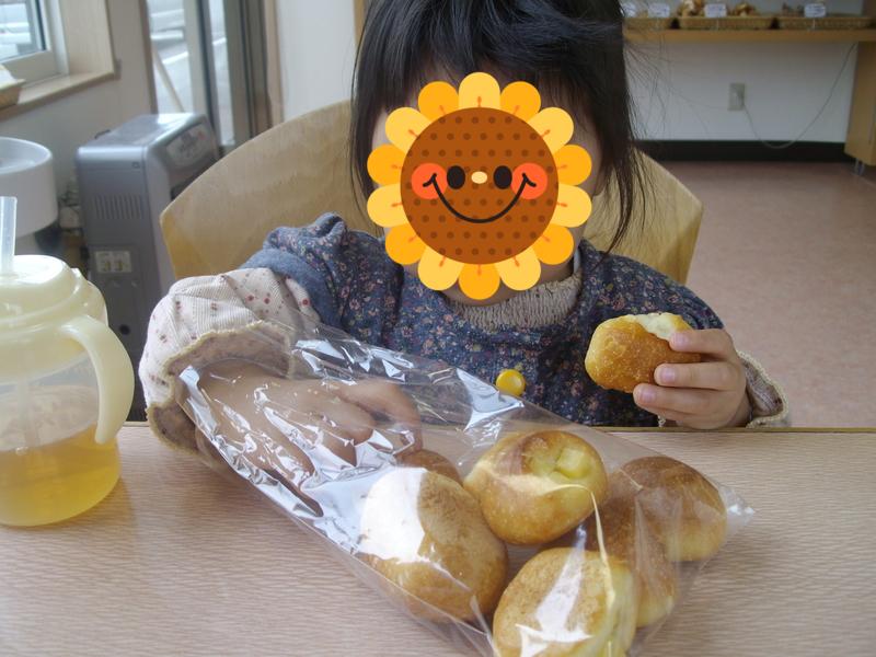 f:id:banana-rollcakes:20170411131618p:plain