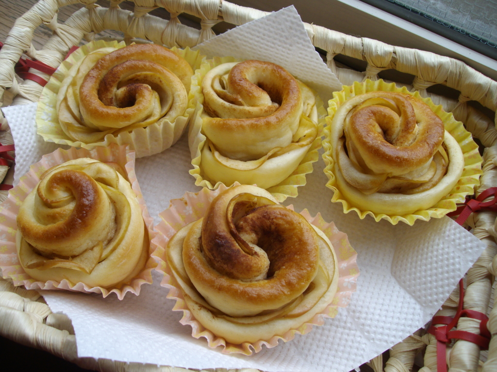 f:id:banana-rollcakes:20170422143956j:plain