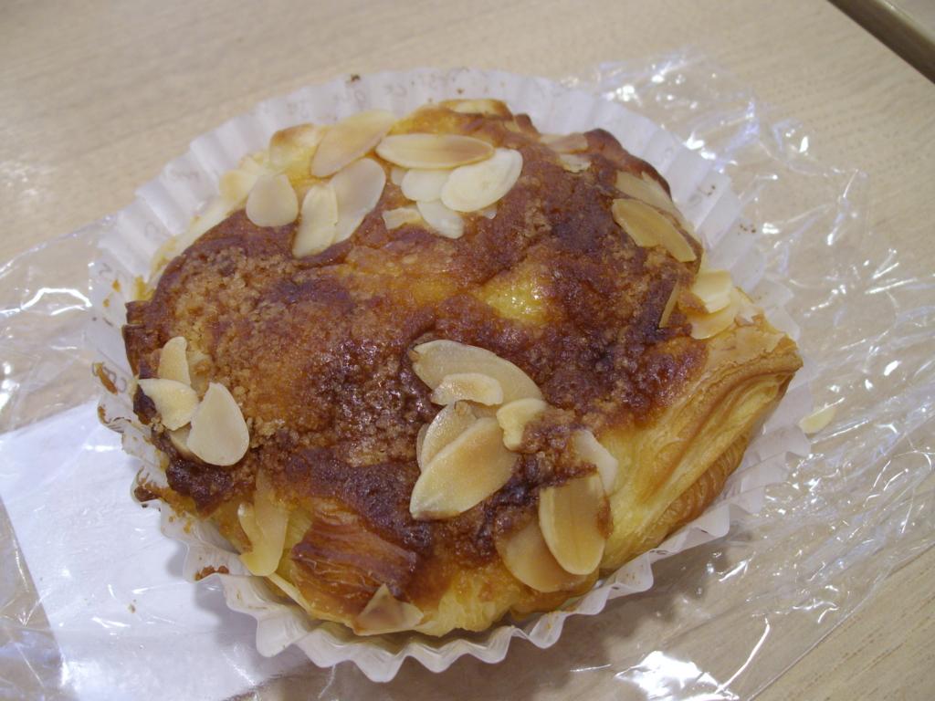 f:id:banana-rollcakes:20170426110550j:plain