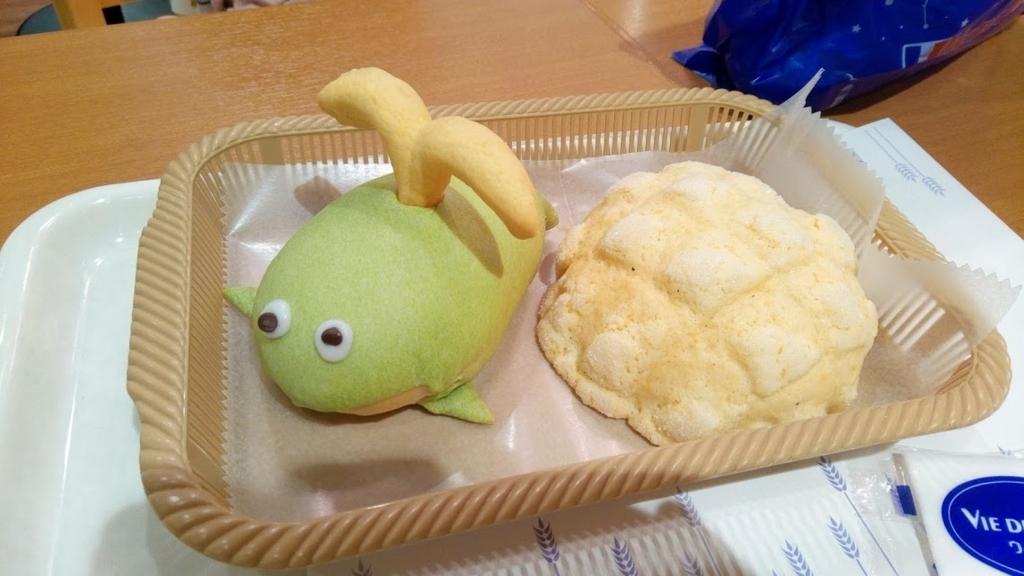 f:id:banana-rollcakes:20170728065757j:plain