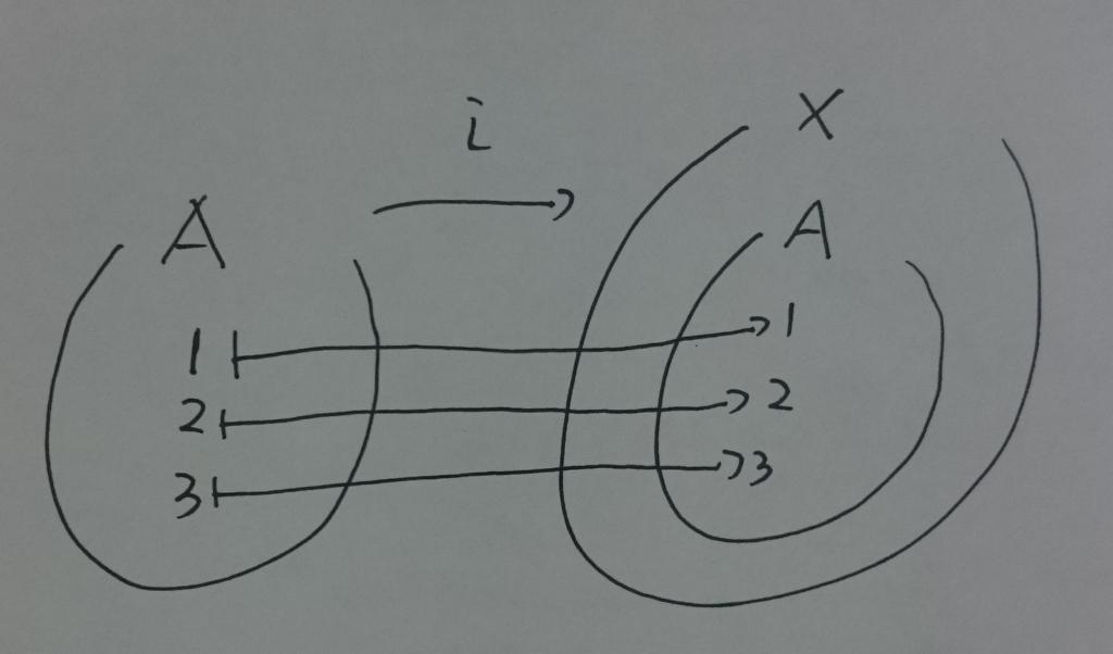 f:id:bananake-tai:20170328213129j:plain:w400