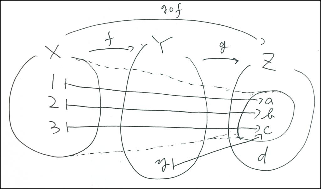 f:id:bananake-tai:20170401133217j:plain:w400
