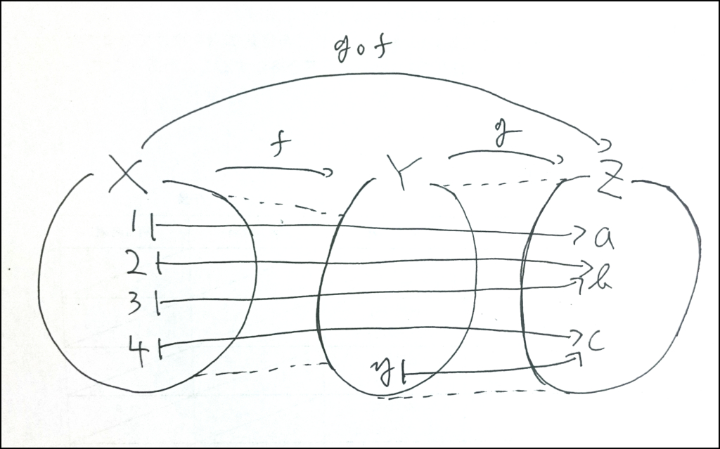 f:id:bananake-tai:20170401133726j:plain:w400