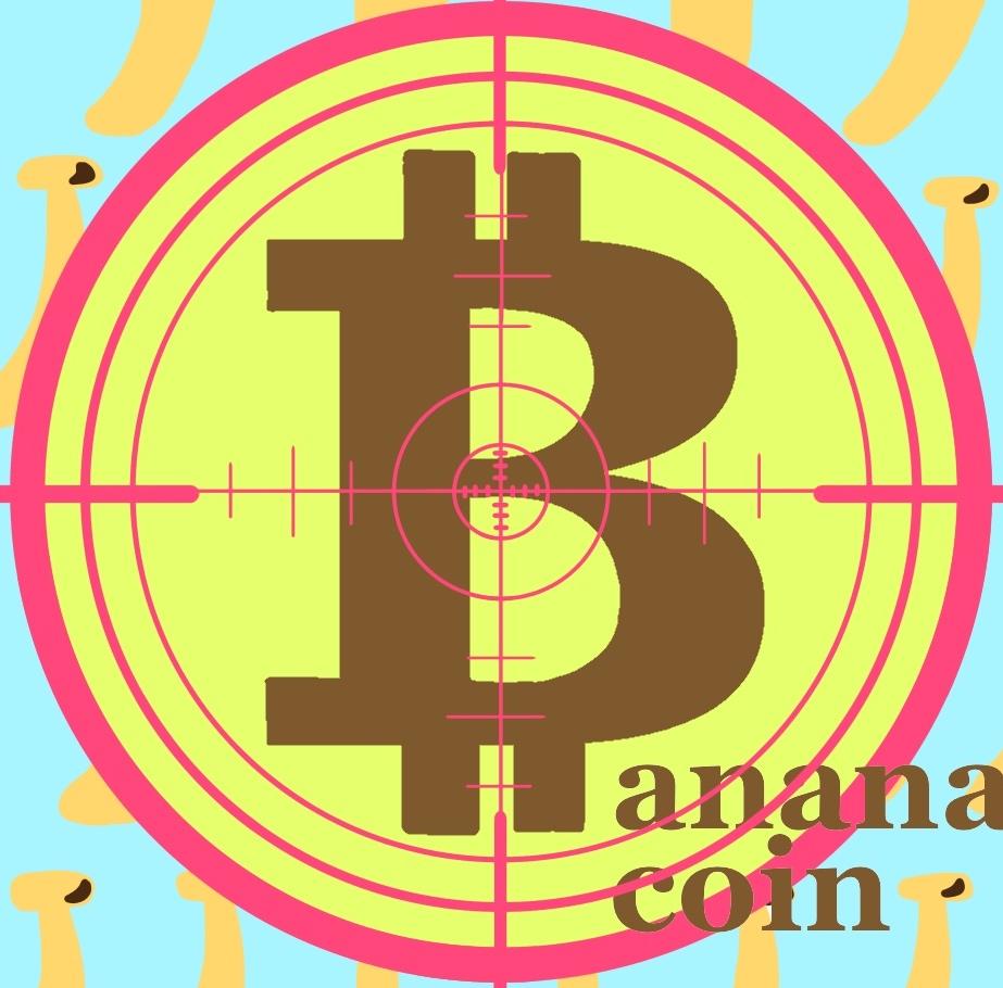 f:id:bananarian:20180925003903j:plain