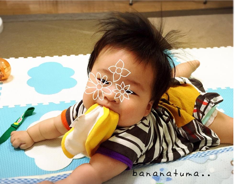 f:id:bananatuma:20151210143213j:image