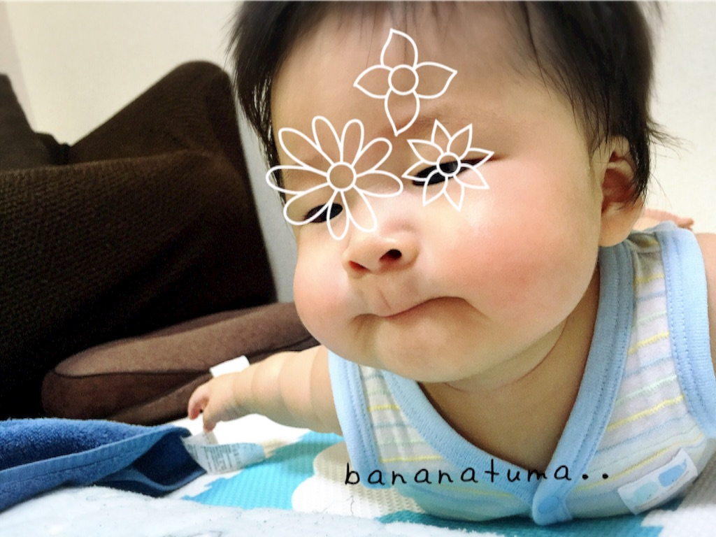 f:id:bananatuma:20151210143226j:image