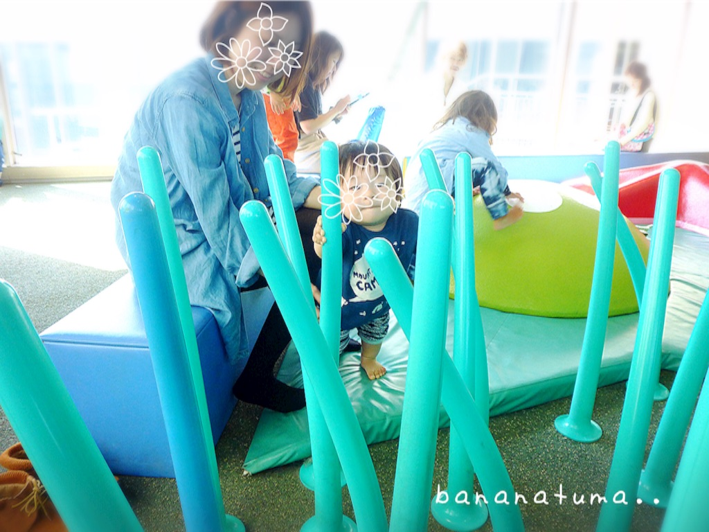 f:id:bananatuma:20151228204425j:image