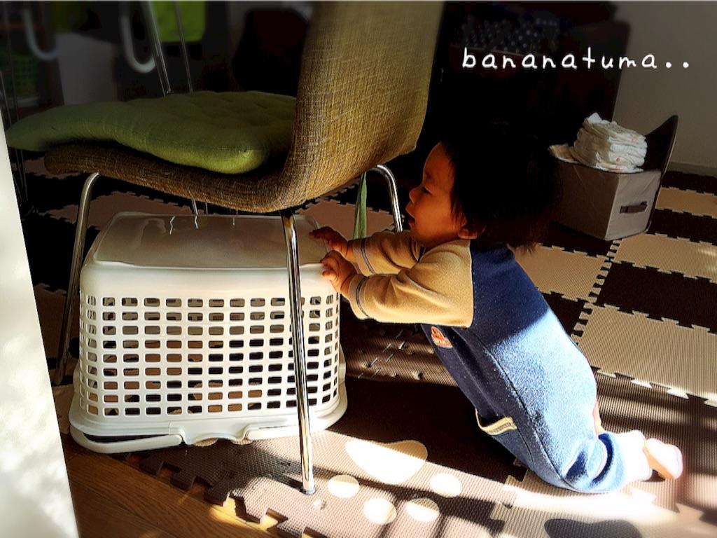 f:id:bananatuma:20151229122522j:image