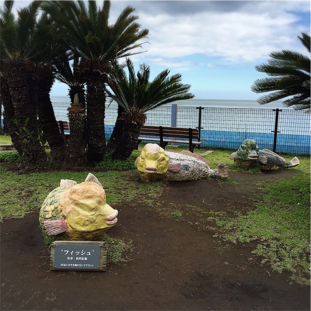 f:id:bananatuma:20160715151147j:image