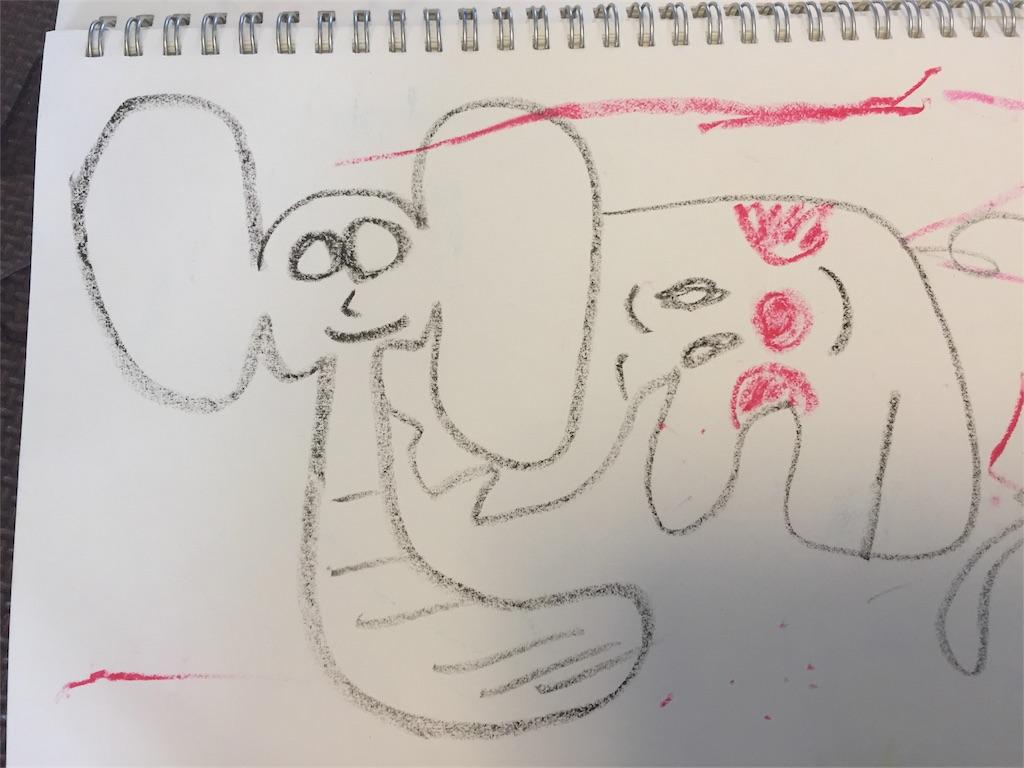 f:id:bananatuma:20170109140129j:image