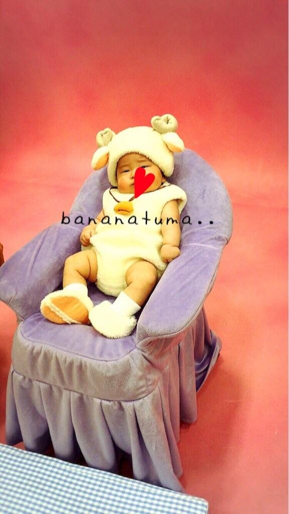f:id:bananatuma:20170307085711j:image